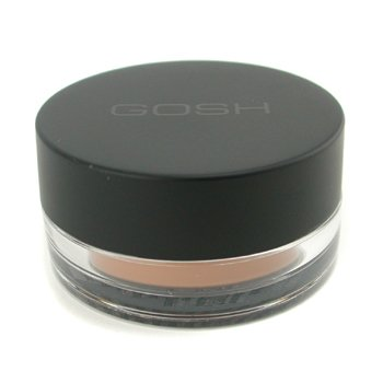 Gosh-Cover Me Up Makeup Mousse - #09 Walnut