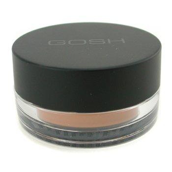 Gosh-Cover Me Up Makeup Mousse - #06 Honey