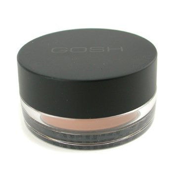 Gosh-Cover Me Up Makeup Mousse - #04 Champagne