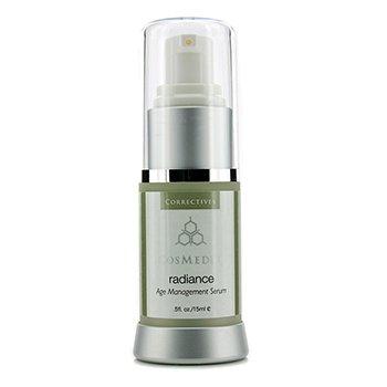 CosMedixRadiance Skin Management Serum 15ml/0.5oz