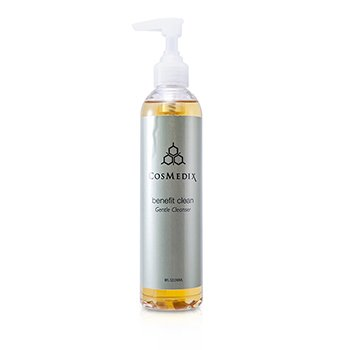 CosMedixBenefit Clean Gentle Cleanser (Salon Size) 240ml/8oz