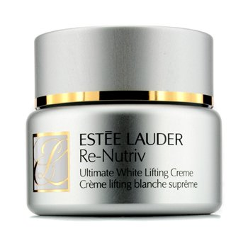 Estee LauderRe-Nutriv Ultimate Crema Alisadora Blanqueadora 50ml/1.7oz