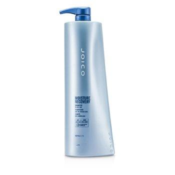 Moisture RecoveryMoisture Recovery Shampoo (For Dry Hair) 1000ml/33.8oz