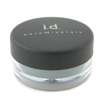 Bare Escentuals i.d. BareMinerals Liner Shadow - Aquamarine  0.28g/0.01oz