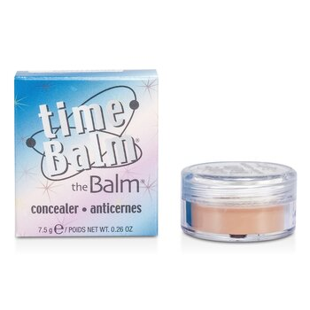 TheBalm TimeBalm Anti Wrinkle Concealer -  # Lighter Than Light  7.5g/0.26oz