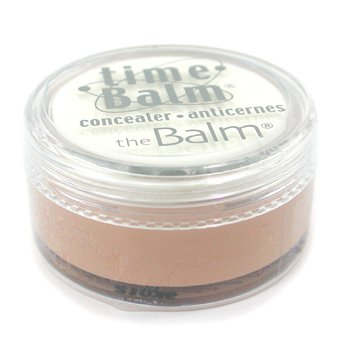 TheBalm-TimeBalm Anti Wrinkle Concealer - # Mid-Medium 20012