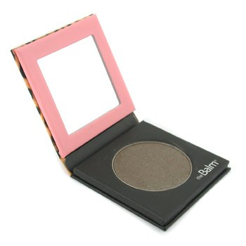 ShadyLady Shadow/ Liner - # All About Alex TheBalm ShadyLady Shadow/ Liner - # All About Alex 3.4g/0.12oz