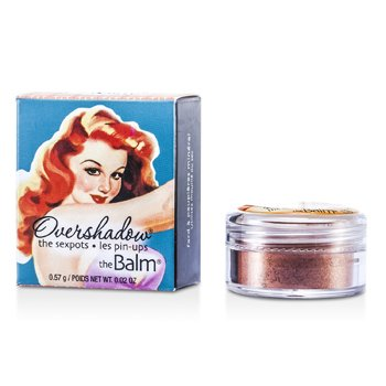 TheBalm-Overshadow - # You Buy, I
