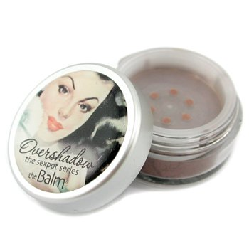TheBalm Overshadow – # If You're Rich  I'm Single 0.57g/0.02oz