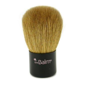 TheBalm-Big Kabuki Brush