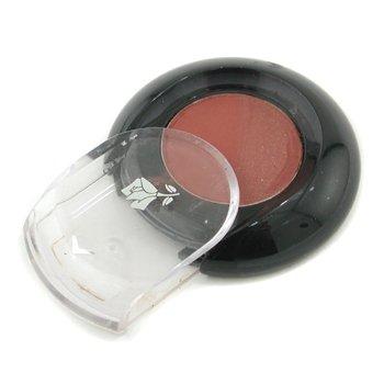 Lancome-Color Design Eyeshadow - # Russet Matte ( Unboxed, Us Version )