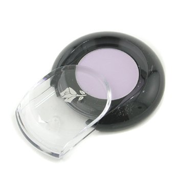 Lancome-Color Design Eyeshadow - # Tailored ( Unboxed, Us Version)