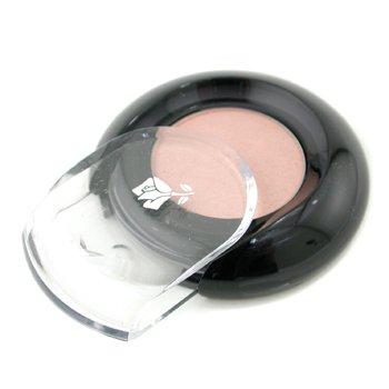 Lancome-Color Design Eyeshadow - # Gaze Shimmer ( Unboxed, Us Version )