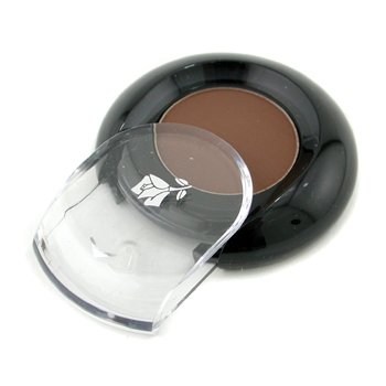 Lancome-Color Design Eyeshadow - # Faux Pas Matte ( Unboxed, Us Version )