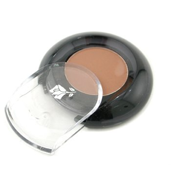 Lancome-Color Design Eyeshadow - # Chic Matte ( Unboxed, Us Version )