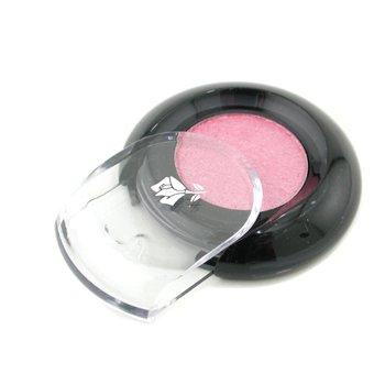 Lancome-Color Design Eyeshadow - # Makeover Metallic ( Unboxed, Us Version )