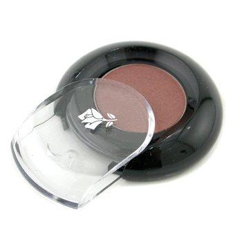 Lancome-Color Design Eyeshadow - # Mannequin Shimmer ( Unboxed, Us  Version )