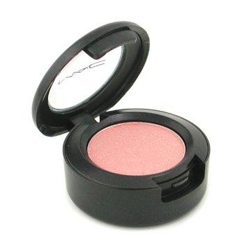 MAC-Small Eye Shadow - Gleam