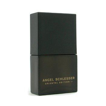 Angel Schlesser-Oriental Edition II Eau De Toilette Spray