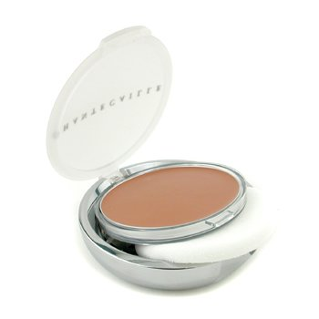 Chantecaille-Real Skin Translucent MakeUp SPF30 - Bronze
