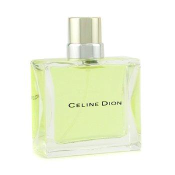 Celine Dion-Spring In Provence Eau De Toilette Spray