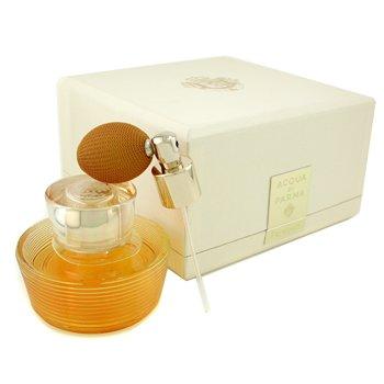 Acqua Di ParmaProfumo Eau De Parfum Spray 150ml 5oz