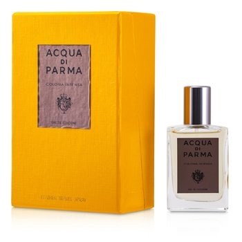 Acqua Di Parma Colonia Intensa EDC Travel Spray 30ml/1oz  men