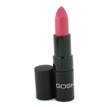 Gosh-Velvet Touch Lipstick - # 107 Timeless