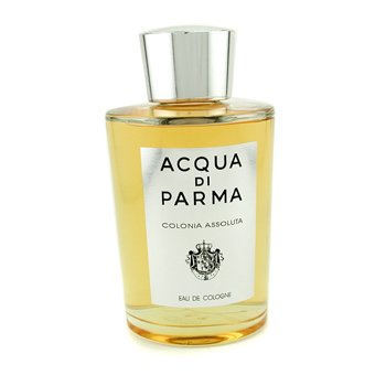 Acqua Di ParmaAcqua Di Parma Colonia Assoluta Eau de Cologne Splash 500ml/17oz