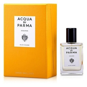 Acqua Di Parma Acqua di Parma Colonia Agua de Colonia Vap. Viaje  30ml/1oz