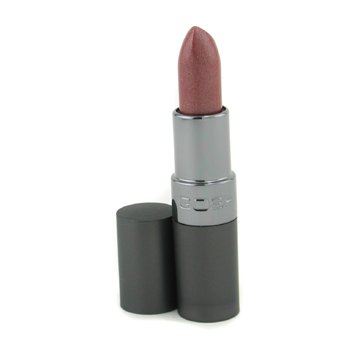 Gosh- Pearl Shine Lipstick - # 605 Funky