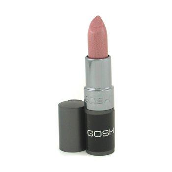 Gosh-Pearl Shine Lipstick - # 606 Doll