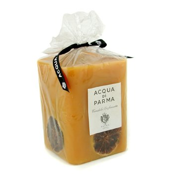 Acqua Di Parma-Perfumed Candle Orange