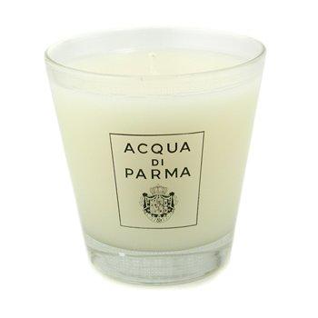 Acqua Di Parma-Perfumed Candle Colonia