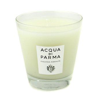 Acqua Di Parma-Colonia Assoluta Perfumed Candle