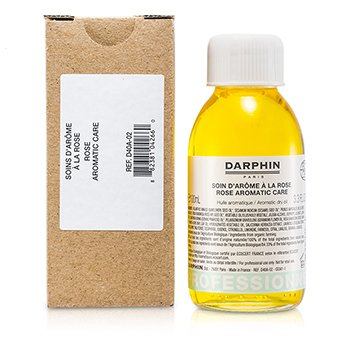 Darphin Rose Aromatic Care (Salon Size)  100ml/3.3oz