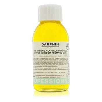 DarphinOrange Blossom Aromatic Care (Salon Size) 100ml/3.3oz