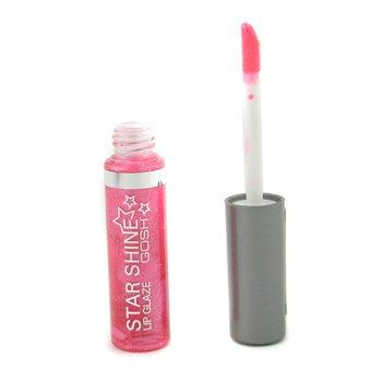 Gosh-Star Shine Lip Glaze - Pink Star