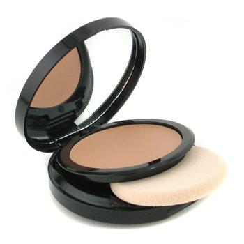 Bobbi Brown-Oil Free Even Finish Compact Foundation - #4.25 Natural Tan
