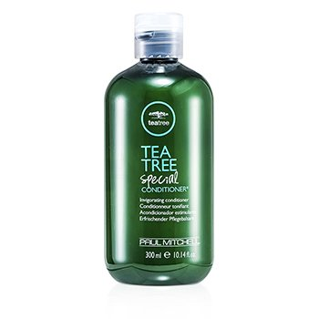 Paul MitchellTea Tree Special Conditioner 300ml/10.14oz