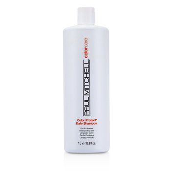 Paul MitchellChamp� Protector Color 1000ml/33.8oz