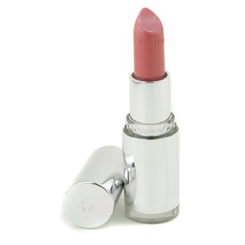 Clarins Joli Rouge Brillant (Perfect Shine Sheer Lipstick) - # 11 Toffee  3.5g/0.12oz
