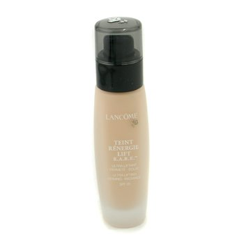 Lancome-Teint Renergie Lift R.A.R.E. Foundation SPF 20 - # BO-015 ( Made in Japan )