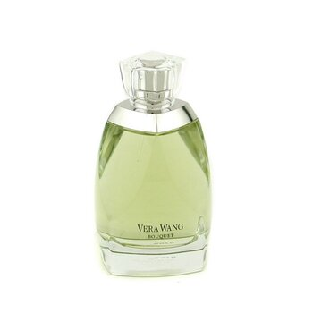 Vera Wang Bouquet Eau De Parfum Spray  100ml/3.4oz