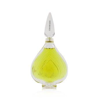 Guerlain Chamade Parfum Bottle 30ml/1oz