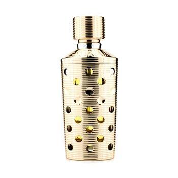 GuerlainChamade Eau De Parfum Vaporizador Recambiable 50ml/1.7oz