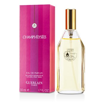 GuerlainChamps Elysees Eau De Parfum Spray Refill 50ml/1.7oz