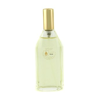 GuerlainSamsara Eau De Parfum Spray Refill 50ml/1.7oz