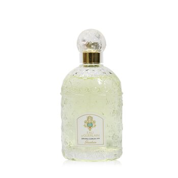 GuerlainEau De Guerlain Eau De Toilette Spray 100ml/3.4oz