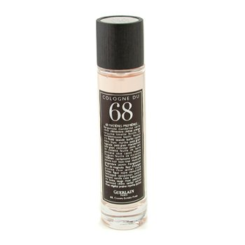 Cologne Du 68Cologne Du 68 Eau De Toilette Spray 100ml/3.4oz